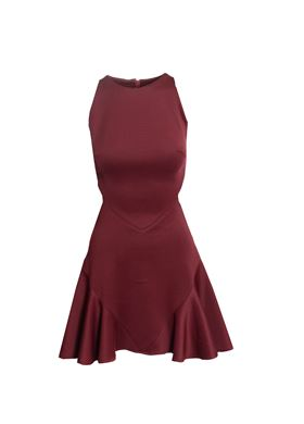 Γυναικείο Φόρεμα CHRISTINA BONGARD