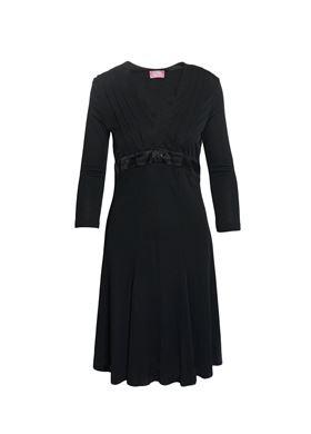 Γυναικείο Τρουακάρ  Φόρεμα ΒLUMARINE