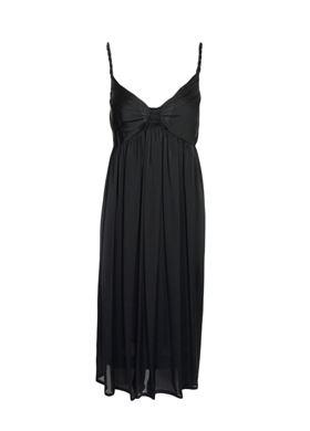 Γυναικείο Φόρεμα ALAIN WEIZ