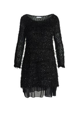 Γυναικείο Φόρεμα  MODA