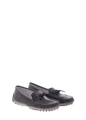 Γυναικεία Παπούτσια ALTO GRADIMENTO