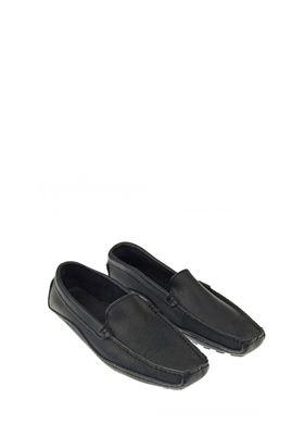 Γυναικεία Παπούτσια AIR FORCE