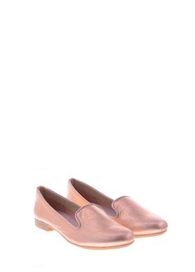 Γυναικεία Παπούτσια CINDERELLA