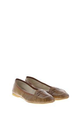 Γυναικεία Παπούτσια ARMANDO TANZINI