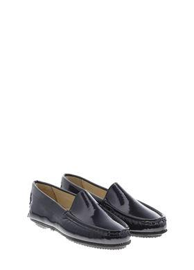 Γυναικεία Παπούτσια MOREFORLESS