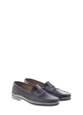 Γυναικεία Παπούτσια BRYSTON