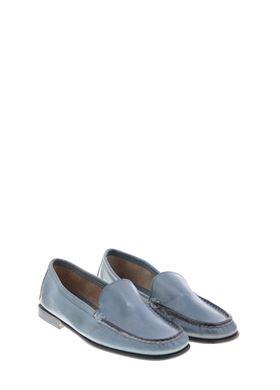 Γυναικεία Παπούτσια D.LEPORI