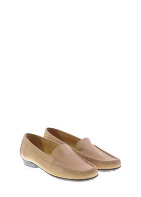 Γυναικεία Παπούτσια FREE WAY