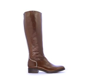 Ladies Boots - Γυναικείες Μπότες Triver Flight