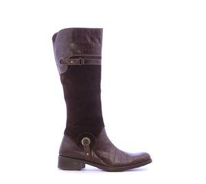 Ladies Boots - Γυναικείες Μπότες SOGNO DI SONIA