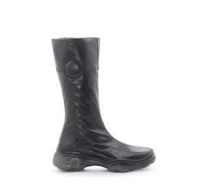 Ladies Boots - Γυναικείες Μπότες FAXAL