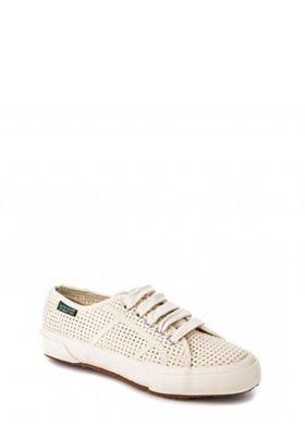 Γυναικεία Παπούτσια BENETTON