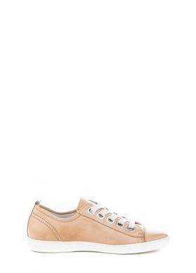 Γυναικεία Παπούτσια BAGATT