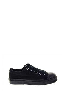 Γυναικεία Παπούτσια CULT