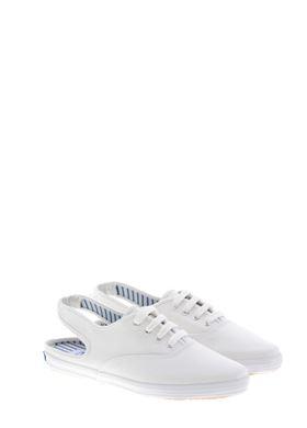 Γυναικεία Παπούτσια KEDS