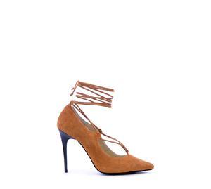 In My Shoes - Γυναικείες Γόβες FIORE in my shoes   γυναικεία υποδήματα