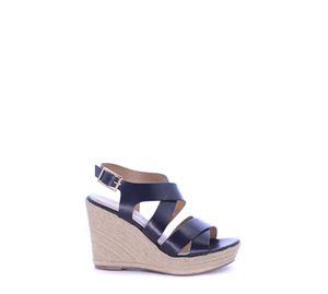 Daily Wedges - Γυναικεία Παπούτσια DIVINE FOLLIE daily wedges   γυναικεία υποδήματα