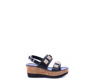 Daily Wedges - Γυναικεία Παπούτσια FLORALI daily wedges   γυναικεία υποδήματα