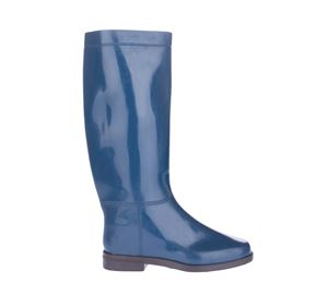 Ladies Boots - Γυναικείες Μπότες MOREFORLESS