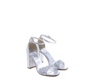 Daily Sandals & Wedges - Γυναικεία Πέδιλα LINEA AZZURRA