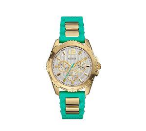 Watch It! - Γυναικείο Ρολόι GUESS watch it    γυναικεία ρολόγια