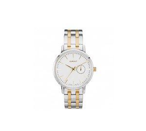 Gant Watches - Ανδρικό Ρολόι Gant Park Hill II Mid gant watches   ανδρικά ρολόγια