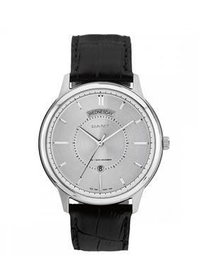 Ανδρικό Ρολόι Gant Hudson