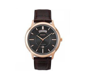 Gant Watches - Ανδρικό Ρολόι Gant Hudson gant watches   ανδρικά ρολόγια