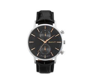 Gant Watches - Ανδρικό Ρολόι Gant Park Hill Day-Date
