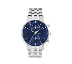 Gant Watches - Ανδρικό Ρολόι Gant PARK HILL DAY