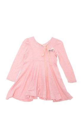 Φόρεμα MINI MOLLY