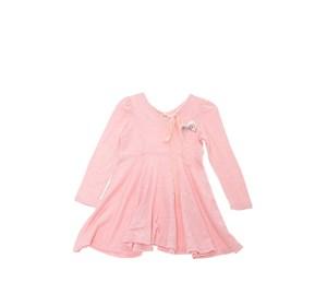 Outlet - Φόρεμα MINI MOLLY παιδι φορέματα