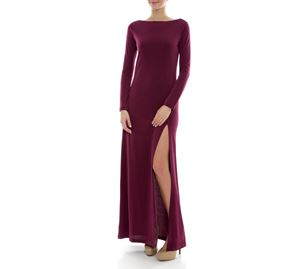 Outlet - Γυναικείο Φόρεμα TIFFANY γυναικα φορέματα