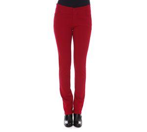 Woman Bazaar Vol.2 - Κόκκινο Παντελόνι UP CLOTHING woman bazaar vol 2   γυναικεία παντελόνια
