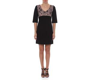Woman Bazaar Vol.2 - Γυναικείo Φόρεμα UP CLOTHING woman bazaar vol 2   γυναικεία φορέματα