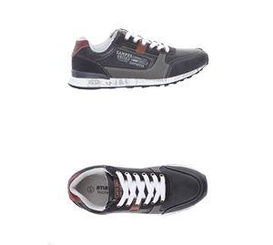 X-Ray - Ανδρικά Sneakers X-RAY