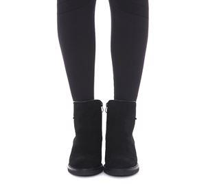 I-Doll Boots - Γυναικεία Sport Μποτάκια I-DOLL