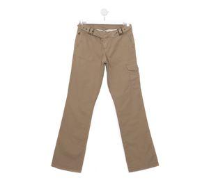 Polo Ralph Lauren - Γυναικείο Παντελόνι POLO RALPH LAUREN polo ralph lauren   γυναικεία παντελόνια