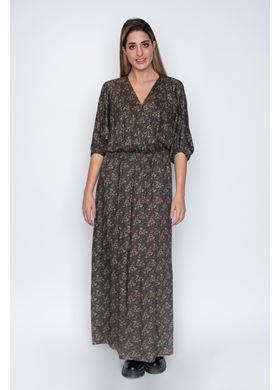 Γυναικείο Φόρεμα INNOCENT