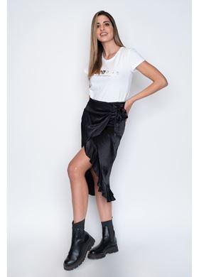 Γυναικεία Φούστα INNOCENT