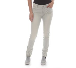 Style Refresh - Γυναικείο Παντελόνι POLO RALPH LAUREN style refresh   γυναικεία παντελόνια