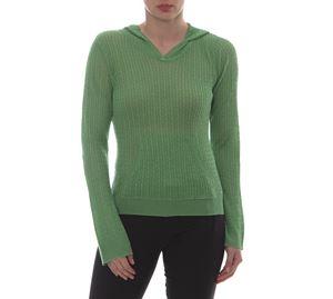 Polo Ralph Lauren - Γυναικεία Μπλούζα POLO RALPH LAUREN polo ralph lauren   γυναικείες μπλούζες