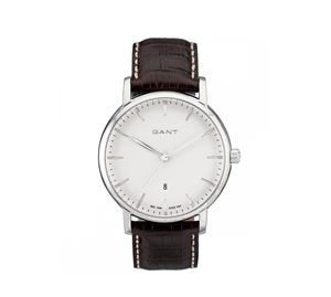 Gant Watches - Ανδρικό Ρολόι Franklin gant watches   ανδρικά ρολόγια