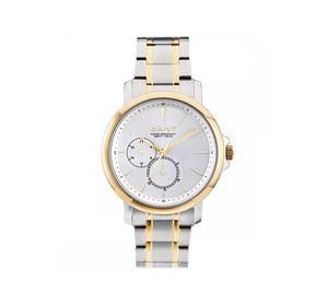 Gant Watches - Ανδρικό Ρολόι Gant Lauderdale gant watches   ανδρικά ρολόγια