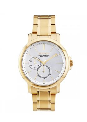 Ανδρικό Ρολόι Gant Lauderdale