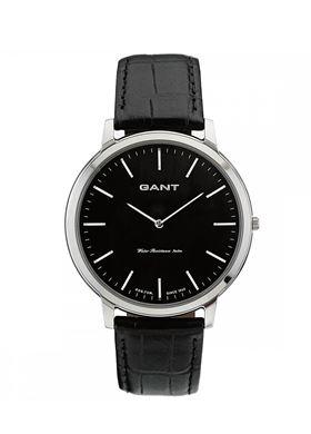 Ανδρικό Ρολόι Gant Harrison