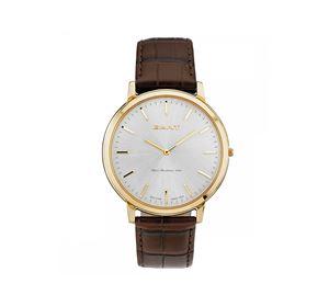 Gant Watches - Ανδρικό Ρολόι Gant Harrison gant watches   ανδρικά ρολόγια