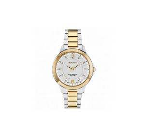 Gant Watches - Ανδρικό Ρολόι Gant PEARL RIVER gant watches   ανδρικά ρολόγια