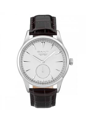Ανδρικό Ρολόι Gant Huntington