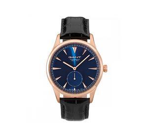 Watch It! - Ανδρικό Ρολόι Gant Huntington